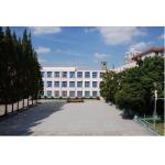 上海市杨浦小学分校