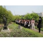 上海市青浦区重固小学