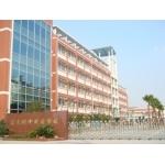上海大学附属中学实验学校(上大附中实验学校小学部)