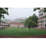 重庆市沙坪坝小学融汇分校