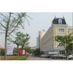 上海外国语大学嘉定外国语实验高级中学(上外嘉定实验高中)