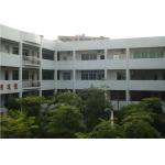 广州市番禺区钟村中心小学