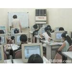南京市鼓楼中等专业职业学校