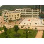 广州增城市增城中学