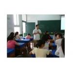 南京市迈皋桥职业学校