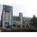 深圳市松和小学照片