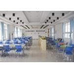 深圳市光明新区实验学校(原公明实验学校)
