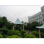深圳市西丽第二中学(西丽二中)