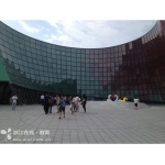 杭州市时代小学(天都校区)