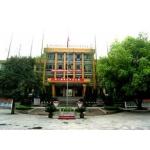 铜仁市第一中学(铜仁一中)