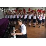 杭州市西兴实验小学
