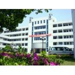 杭州实验外国语学校中学部