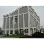 杭州信达外国语学校