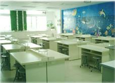 广州市祈福新�学校小学部相册