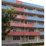 珠海市斗门区实验小学