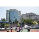 重庆市城口中学