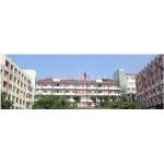 重庆市垫江实验中学