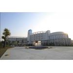 深圳市大浪实验学校照片