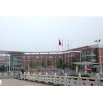 南京外国语学校仙林分校照片