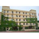 南京郑和外国语学校照片