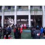 武汉市汉阳区车站小学