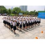 武汉市钢城第三小学