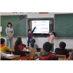 武汉市育才第二寄宿小学(育才二小寄宿小学)
