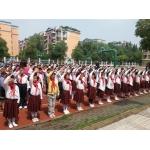 武汉市南湖第一小学(南湖一小)照片