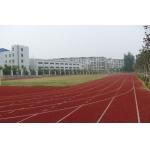 武汉经济技术开发区奥林小学
