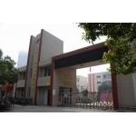 武汉市第十二初级中学相册