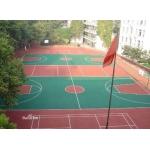 武汉市第六十五中学