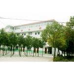 武汉市黄陂区泡桐第二中学(泡桐二中)