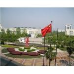 武汉经济技术开发区第一中学(武汉开发区一中)