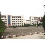武汉市新洲区第一中学(新洲一中)