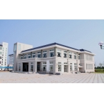武汉市汉南第一中学(汉南一中)
