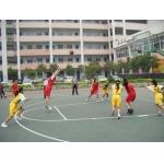 郑州市创新街小学