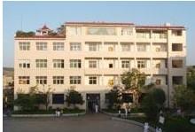贵阳市私立景阳中学相册