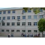 南昌航空大学附属学校