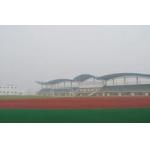 长沙市雷锋学校