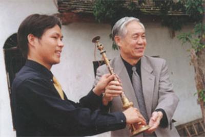 广西民族艺术实验学校相册