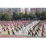 宁波国家高新区梅墟中心小学