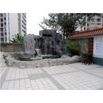 重庆市万州区清泉小学