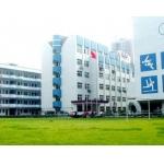 长沙市育英学学校