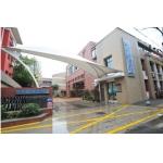 南京市五老村小学分校马府街小学相册