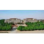 海丰县红城中学