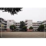 扬州市汶河小学(扬州大学附属小学)