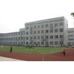 湘潭市湘钢二校