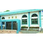 湘潭市湘�三校
