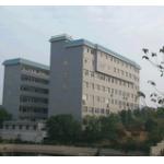 湘潭市第九中学