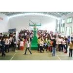 桂林市财贸中专学校